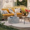 What Patio Material is Right for you?